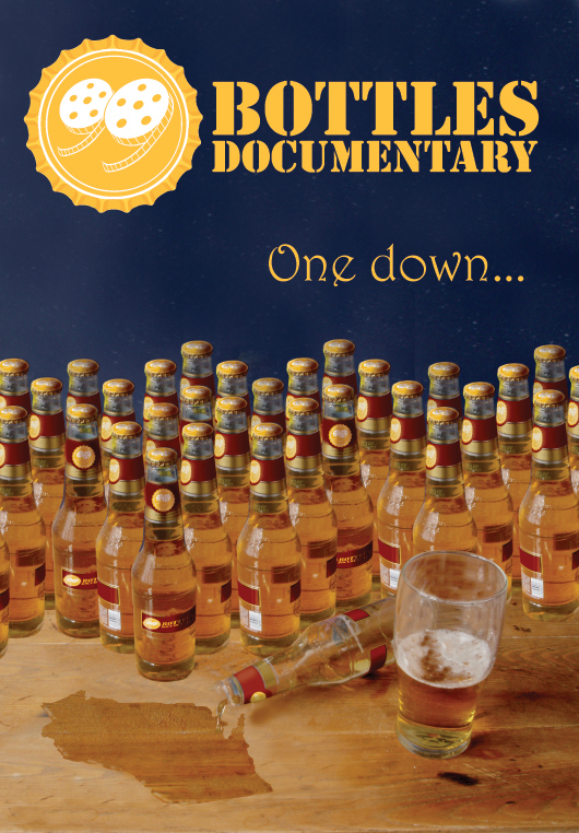 microbrewery documentary